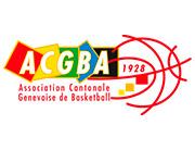 ACGBA logo clubs