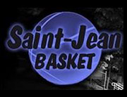 Saint-Jean Basket