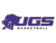 UGS Basketball