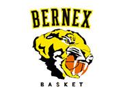 bernex basket