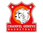 Champel Basket