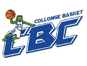 Collonge Basket Club