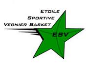 ES Vernier Basket