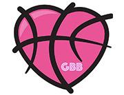 Genthod Basket
