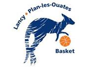 Lancy Plan-les-Ouates Basket