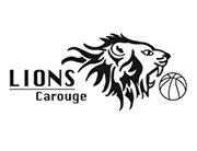 Lions Carouge Basket