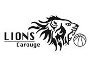 Lions Carouge Basket