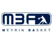 Meyrin Basket