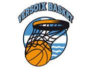 Versoix Basket
