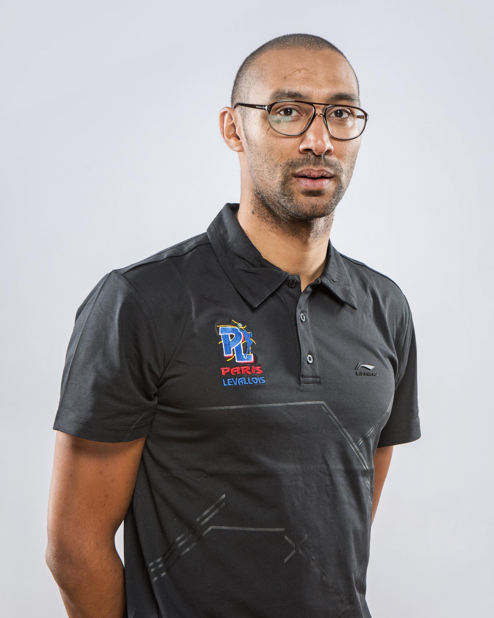 Coach_Emmanuel-Pinda