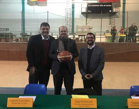 acgba swiss basketball coupe suisse annonce