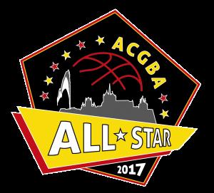 ACGBA ALL STAR 2017