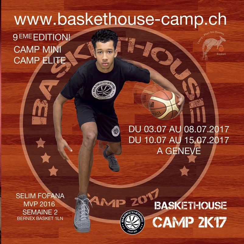 baskethouse camp 2017