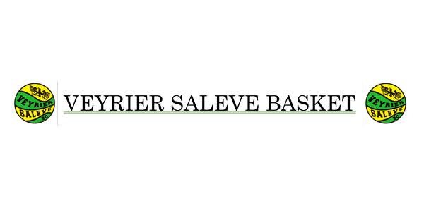 Veyrier Salève Basket