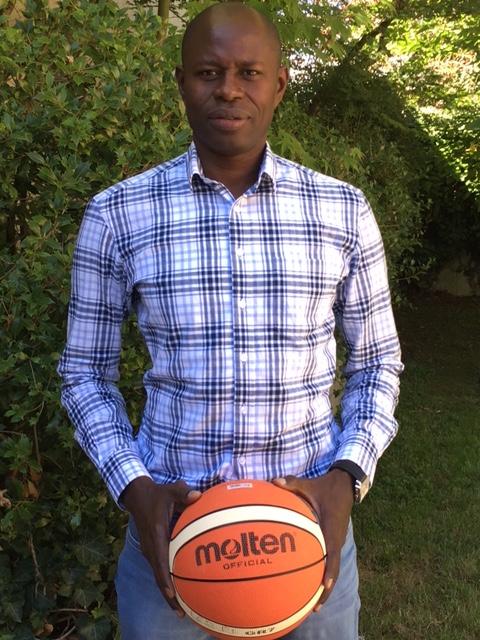 Momar Ndoye ACGBA