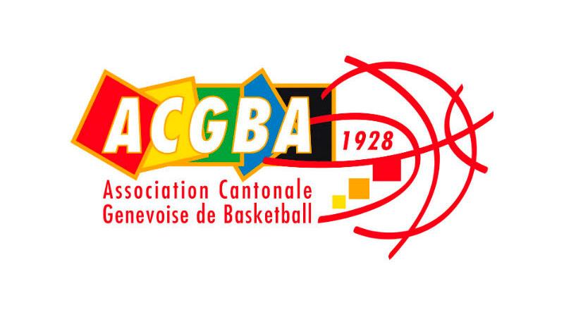 ACGBA logo news