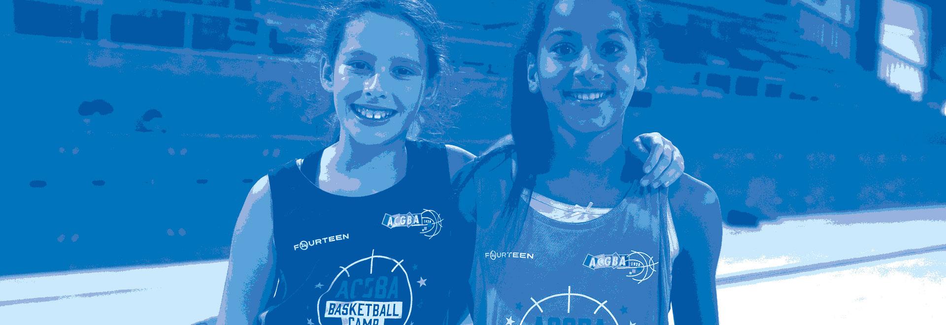 acgba camp basketball automne 2018 - slider
