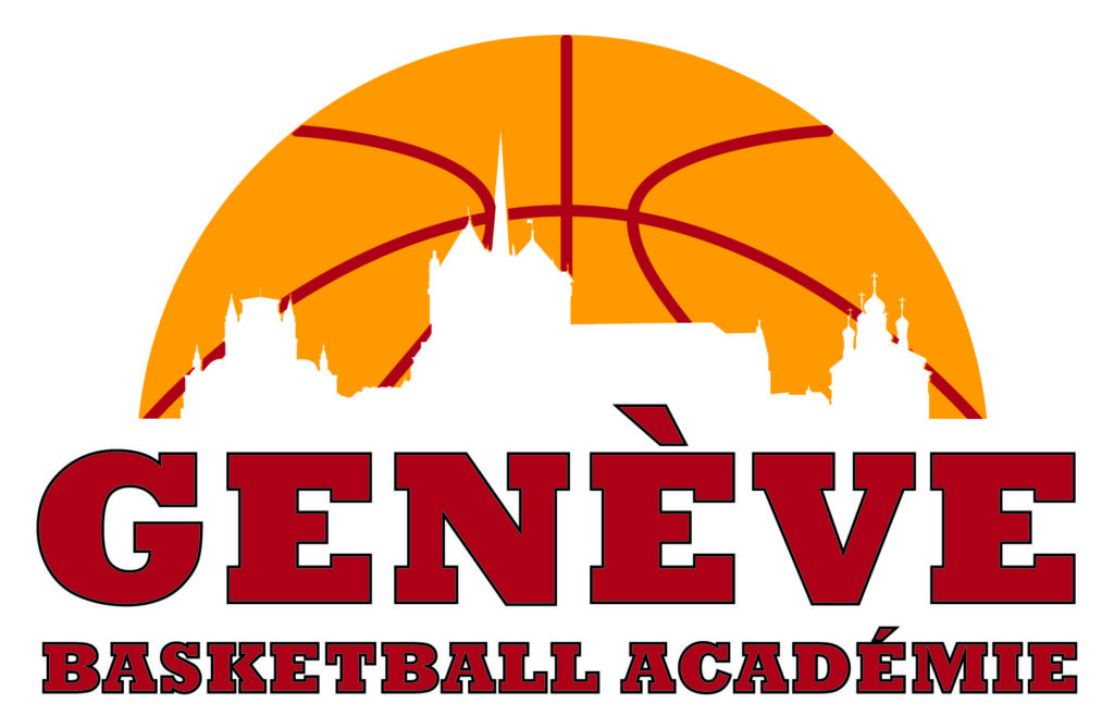 Genève basketball academie