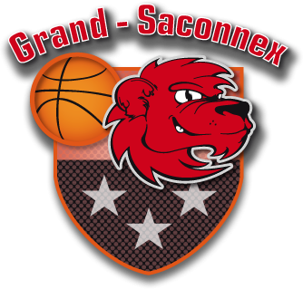 Grand-Saconnex BBC