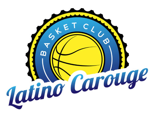 latino carouge basket club