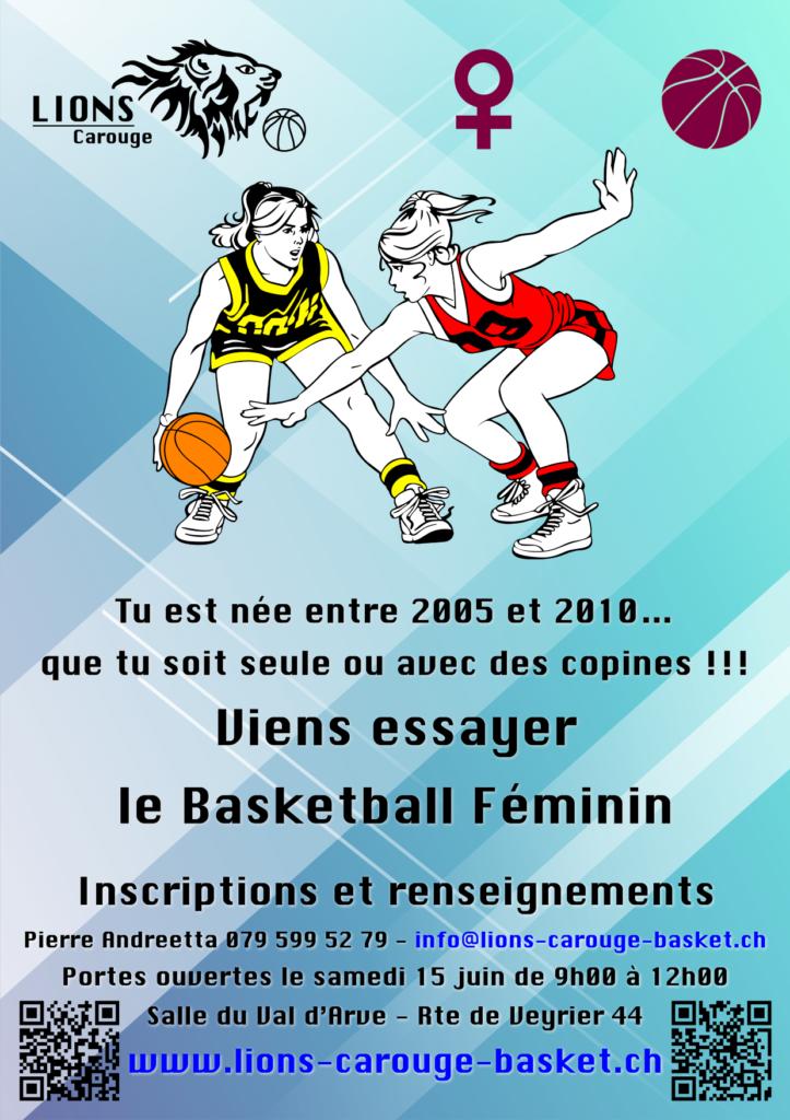 LC_Affiche-Promo-Feminin