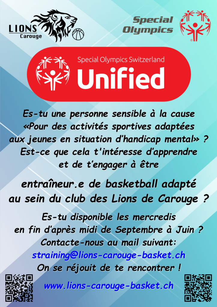 LC_Affiche-Promo_Unified_A4V_001