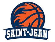 Saint-Jean Basket