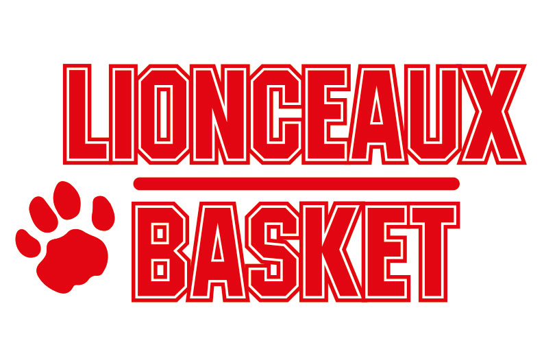Lionceaux basket