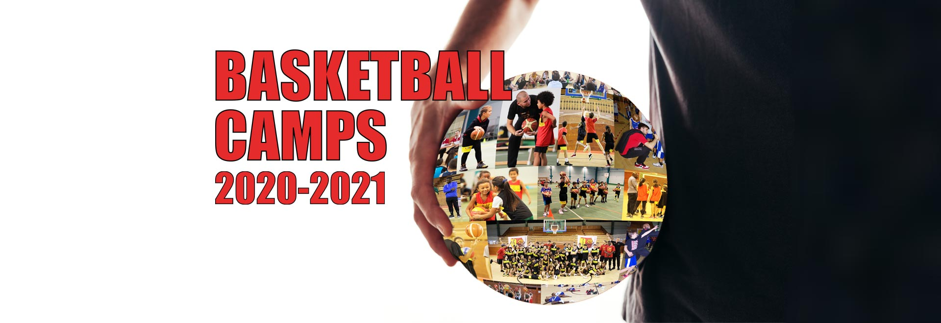 ACGBA camp basketball 2020-2021
