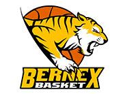 bernex basket - logo 2020