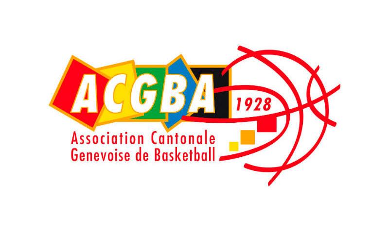 ACGBA - logo-news